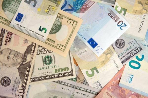 Что нужно знать о сбережениях в валюте? Финансовый ликбез