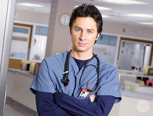 7 лучших сериалов о врачах