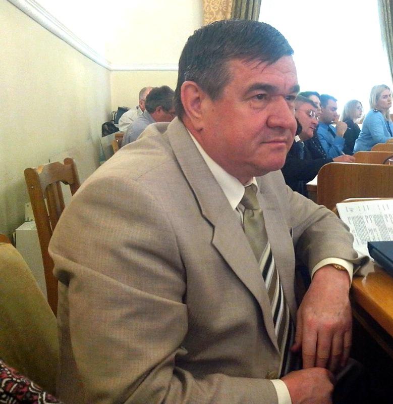 Евгений Дунаев: В мусорных кризисах виноваты всегда монополии.