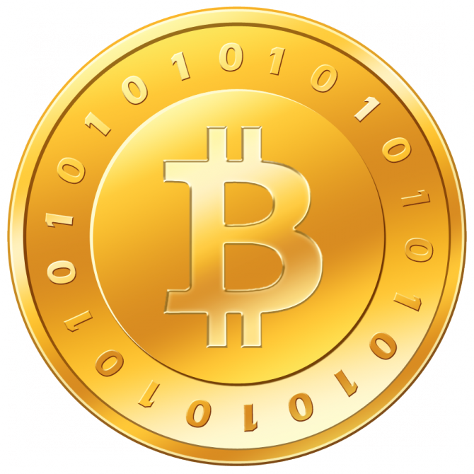 Курс биткоина вплотную приблизился к отметке 3000 долларов за монету