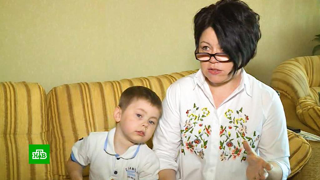 Ребенка с сахарным диабетом выгнали из казанского детсада
