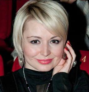 «Олег был адекватным человеком»: Катя Лель рассказала покойном «Иванушке»