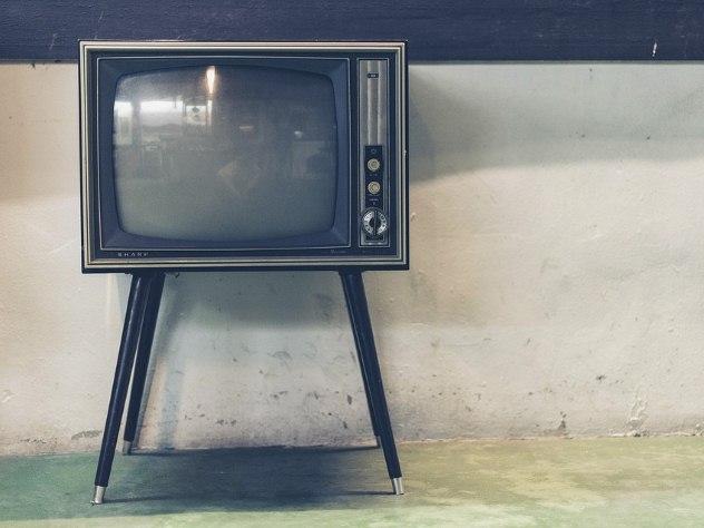 Что вы помните о самых легендарных рекордах в истории телевидения?