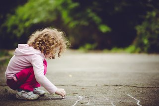 Картинки по запроÑу одна девочка 3 года
