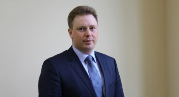 Губернатор Севастополя не до…