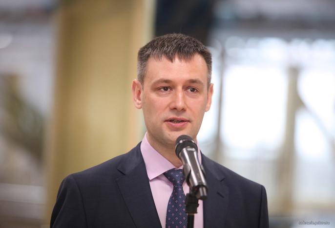 """Депутат-единоросс назвал противников пенсионной реформы """"врагами народа"""""""