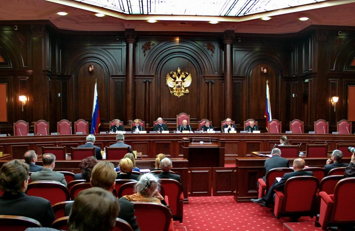 «Первой падет Украина, затем те, кто присоединялся к санкциям»: Россия готова к иску от ЕС