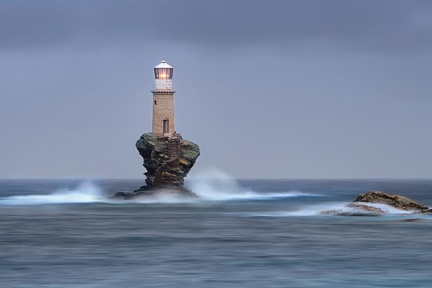 amazing-lighthouse-landscape-photography-103