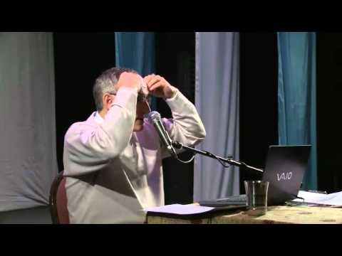 Самосовершенствование - 2. Торсунов О.Г. 03.04.2010 Рига