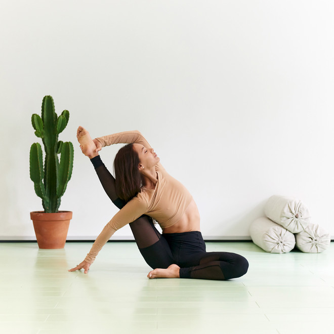 Wellness-новости: актуальные тенденции в области питания и фитнеса (фото 3)