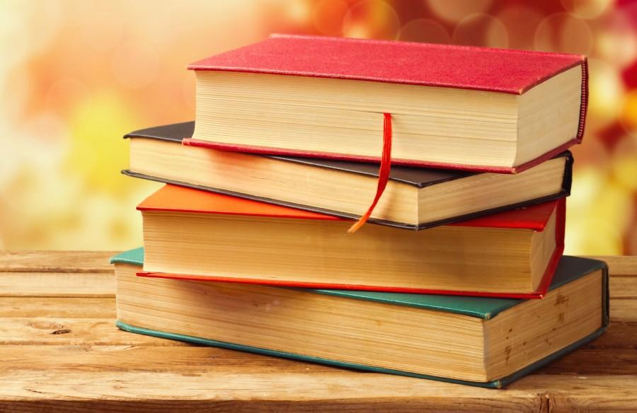 10 самых известных запрещённых книг