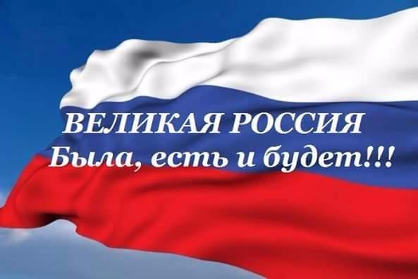 Клим Подкова: Мы признаемся!