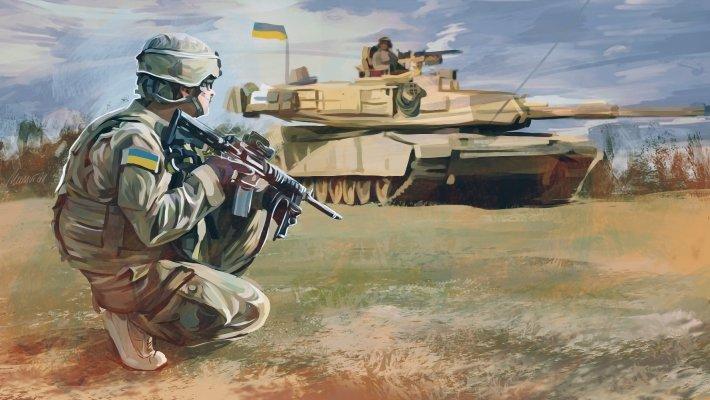 Украина в НАТО – независимый Донбасс с базами России: военный эксперт предостерег Киев от заигрываний с альянсом США