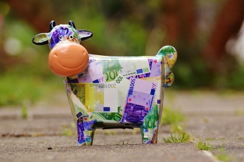 Деньги и дети: Как научить ребенка правильно обращаться с деньгами