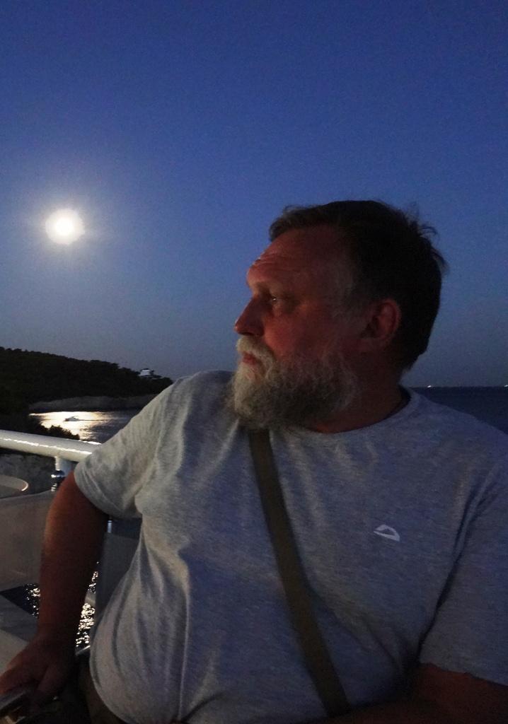 Олег Пархаев Художник иллюстратор Часть Первая