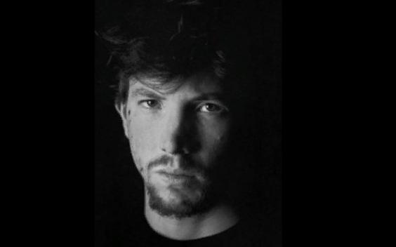 Украина выплатит полмиллиона евро за убитого на Донбассе итальянского журналиста