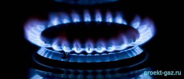 Задолженность Боснии и Герцеговины перед Россией за газ составляет почти 100 млн долларов