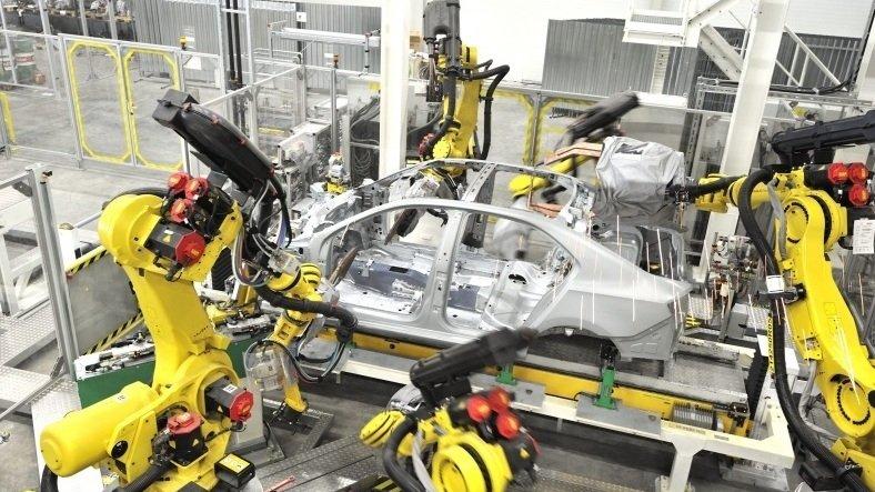 Двигательная интеграция: Volkswagen хочет расширить производство в России