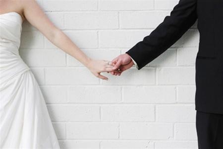 Психологи назвали 5 самых острых периодов каждого брака