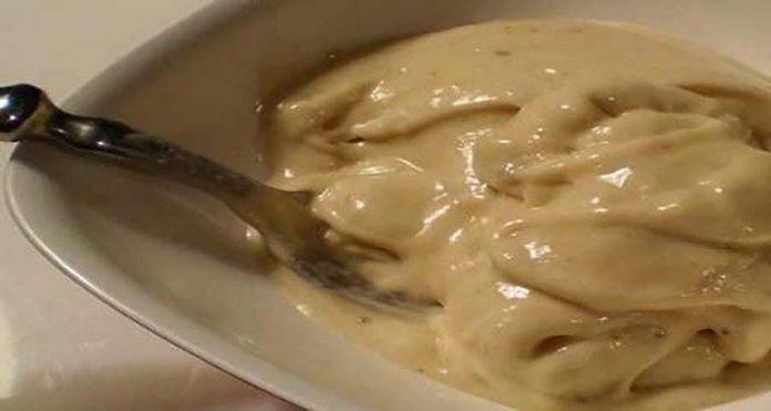 Смешайте бананы, мед и воду: кашель и бронхит исчезнут мгновенно