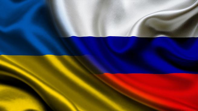 Пора извиниться нам перед украинцами...