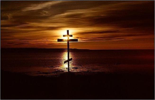 5 основных отличий православного креста