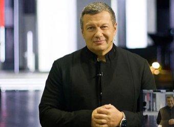 «Власть вытащила последний козырь»: Соловьев о причинах отставки правительства