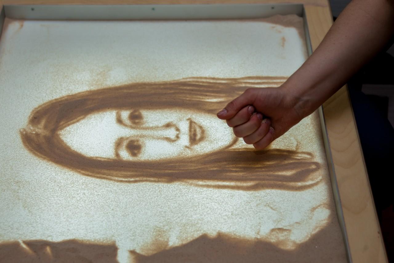 Стекло и эмаль своими руками. Как сделать стекло в домашних 33