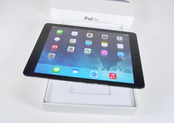 apple-ipad-air-unboxing-7