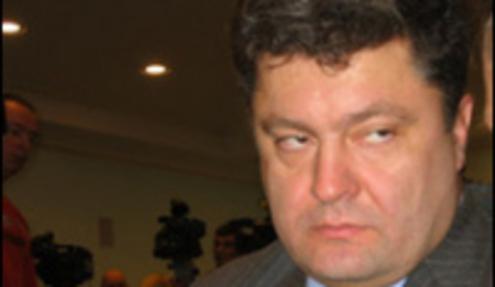 http://40ka.info/wp-content/uploads/2013/04/Poroshenko-Petro1.jpg