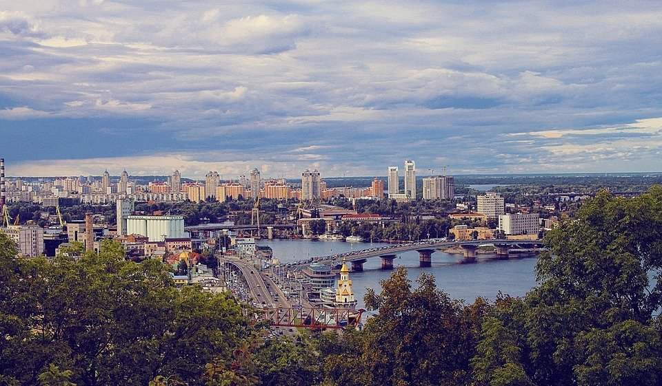 Потери будут колоссальные: экономику Украину ждут серьезны последствия