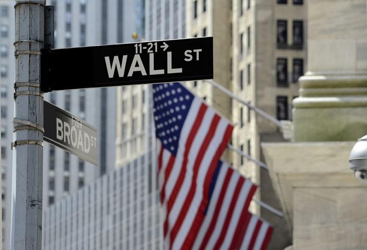Александр Роджерс: Почему США не могут «сжечь» долги
