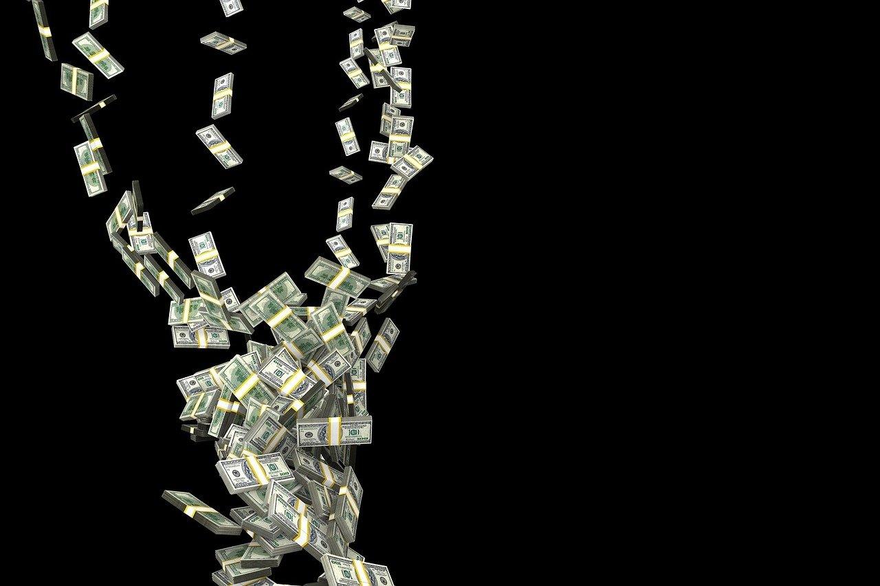 Правительство России готовится отказаться от доллара