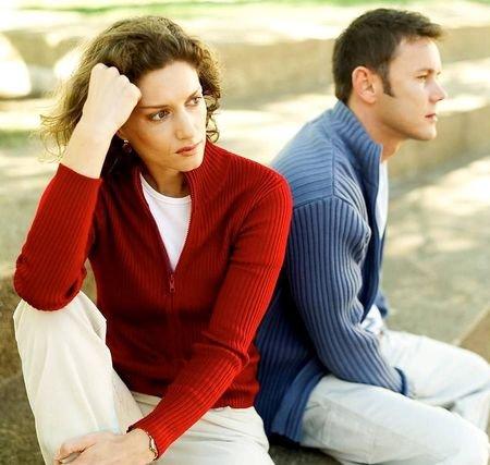 """Месть после любви: """"Бывшая не может отпустить моего мужа..."""""""