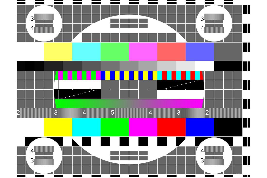 Отключение аналогового ТВ: развенчание слухов