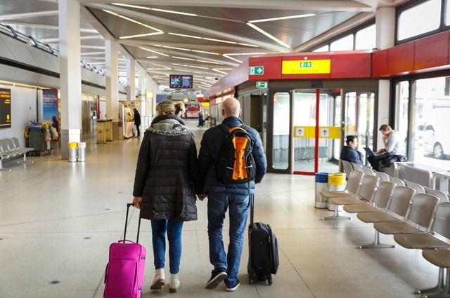 Почему уехавшие в Европу возвращаются?
