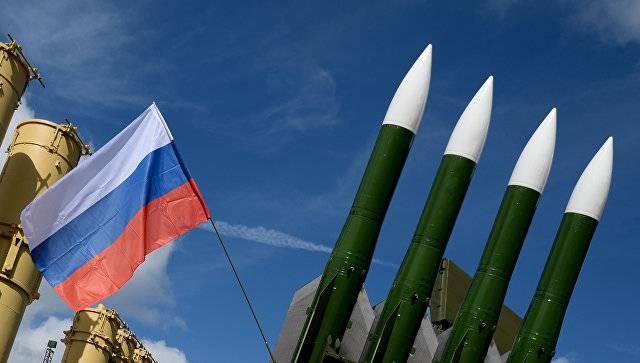 Российские ракеты и американская ПРО: какова же эффективность?