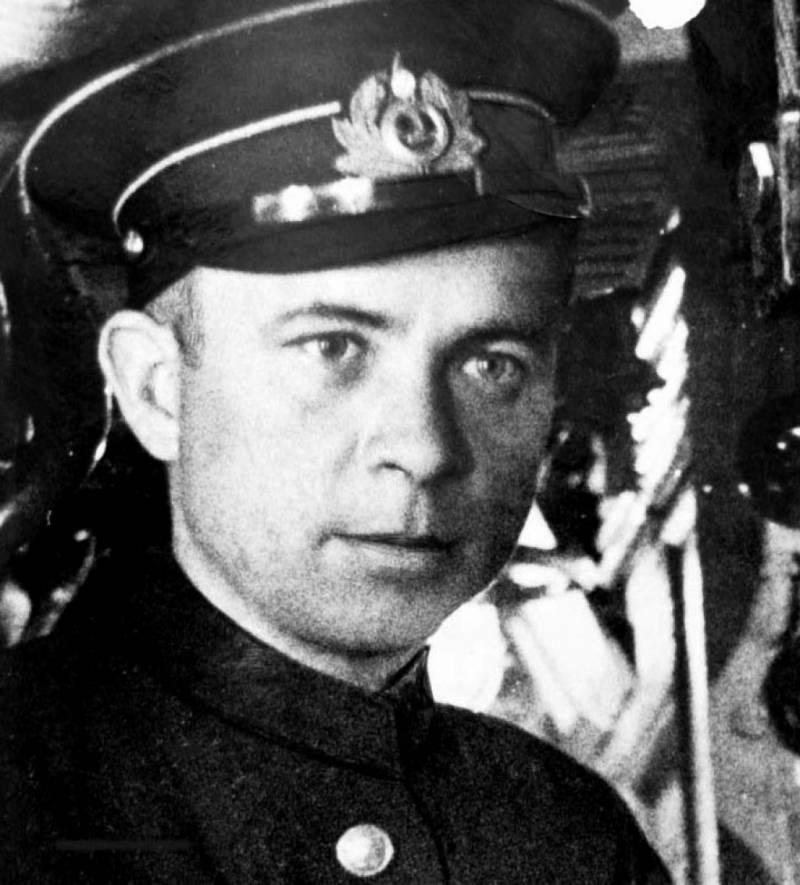 Александр Маринеско. Самый неординарный герой Великой Отечественной