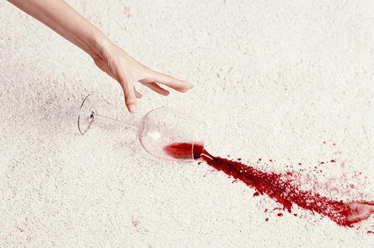 Какие плюсы принесет организму отказ от алкоголя