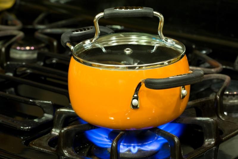 как приготовить домашний кефир для грудничка