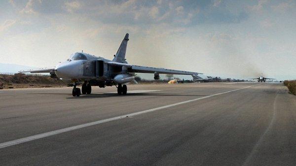 Москва усилит безопасность «…