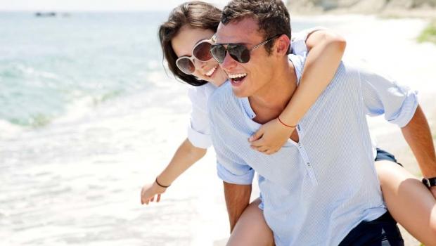 Легкие отношения: преимущества и советы психологов