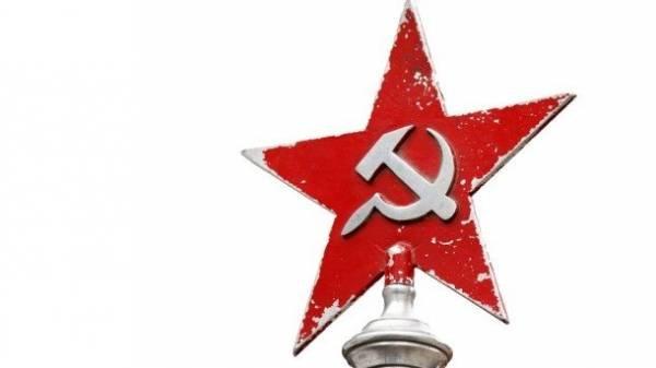 Россия расплатилась по долгам СССР