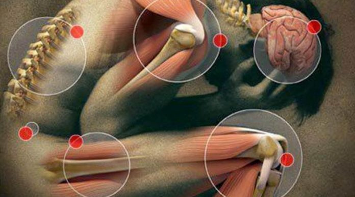 16 ранних предупреждающих признаков рака в вашем теле, которые не стоит игнорировать