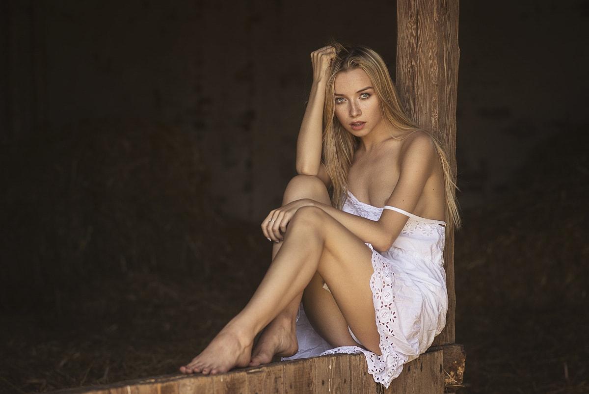 blondinochki-golie-foto