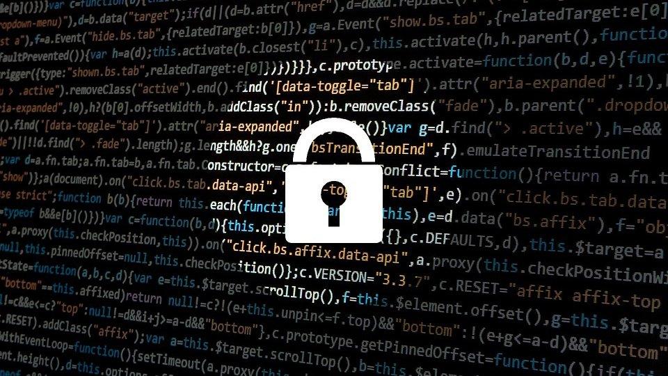 Подавляющее большинство банков России и Восточной Европы оказались бессильны перед кибератаками