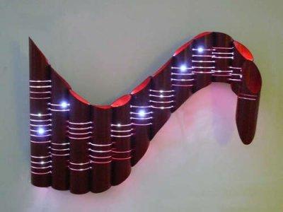 tube_lamp_00