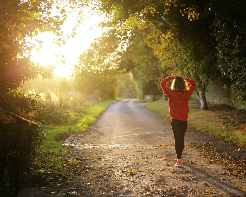 Воздействие озона повышает риск диабета 2 типа