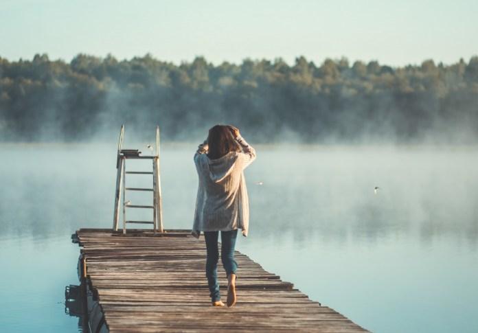 8 причин появления внутреннего сопротивления, когда вы решаете изменить свою жизнь