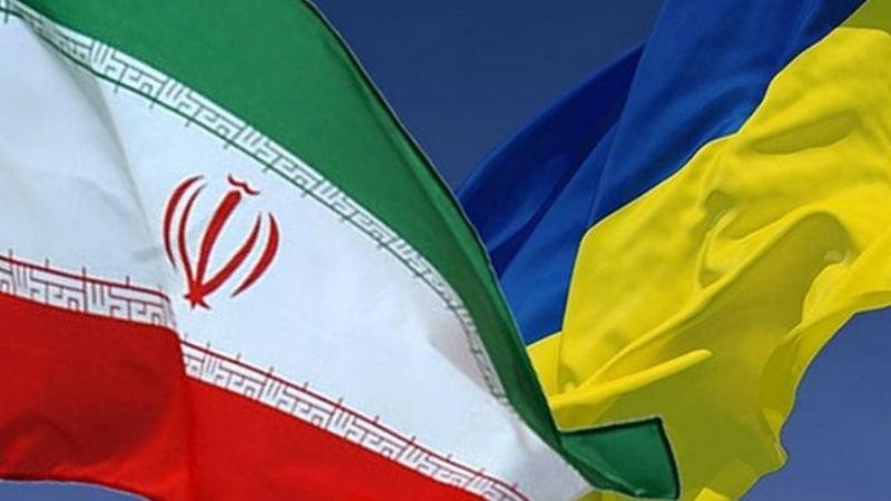 Иран и Украина в тесном сотрудничестве?